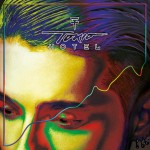 Tokio-Hotel-Kings-Of-Suburbia-Album-Cover1-1280x1280